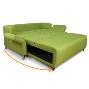 Categor as de productos sof cama - Sofas cama buenos ...