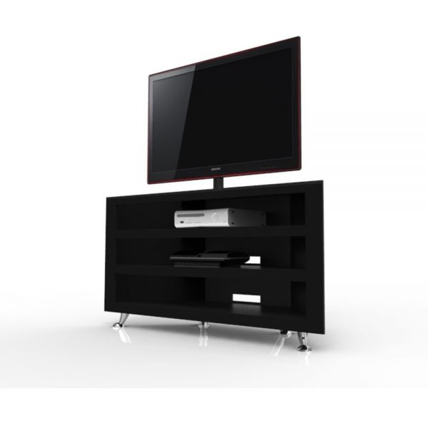 Mueble para tv california for Muebles para tv conforama