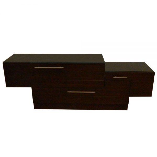 Mueble para tv design for Personaliza tu mueble