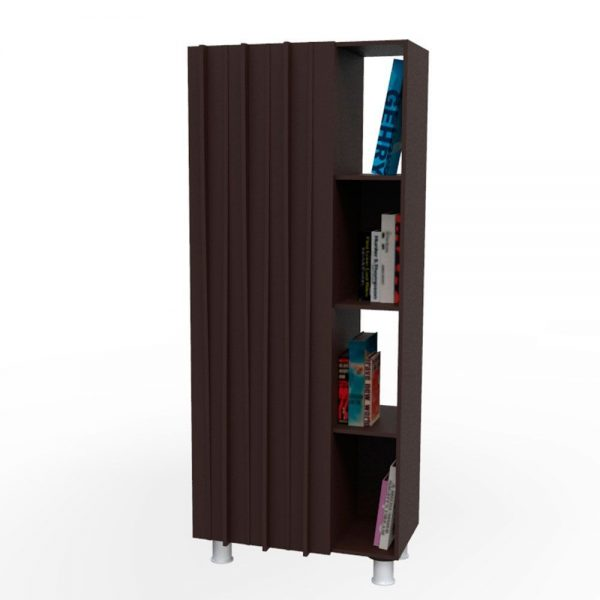 Librero zaragoza for Personaliza tu mueble