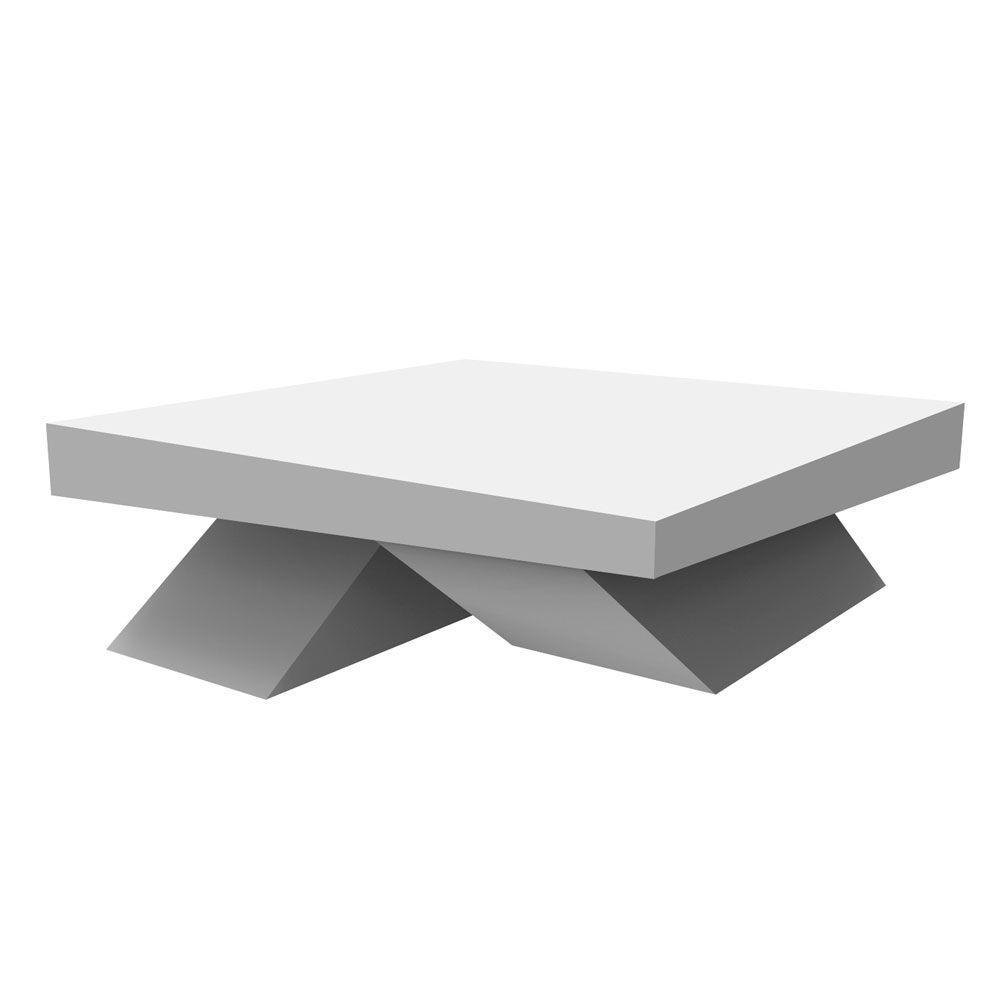 Mesa de centro Angle