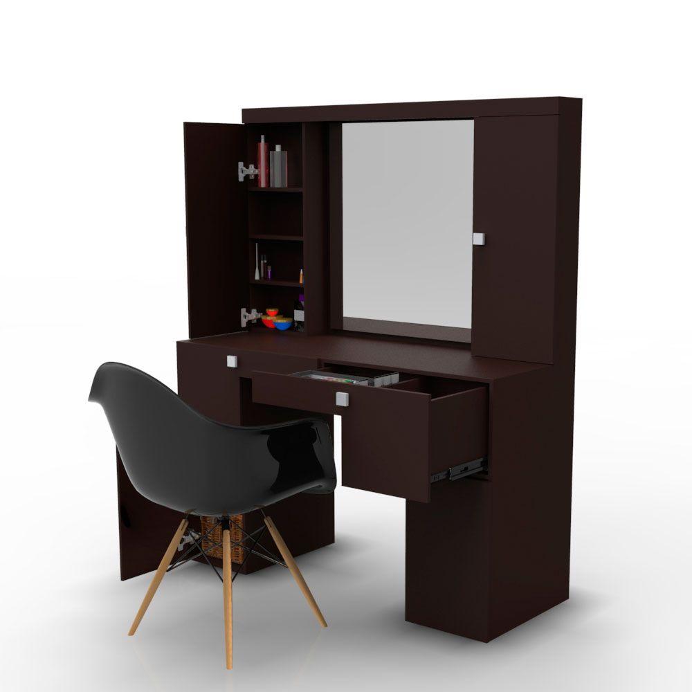 Tocador grecia mobydec muebles venta de muebles en - Web de muebles ...
