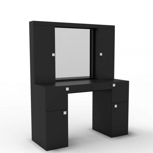 Tocador grecia - Mueble tocador moderno ...