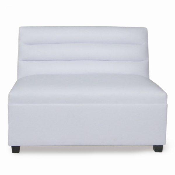 sillón love lounge concord