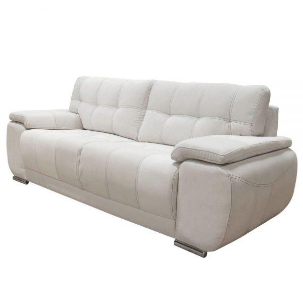 sof bilbao