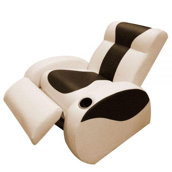 Sill n reclinable innova for Innova muebles