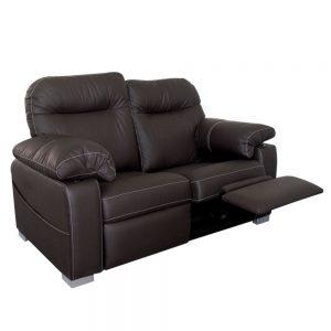Categor as de productos sillones reclinables dobles for Sillon reclinable doble