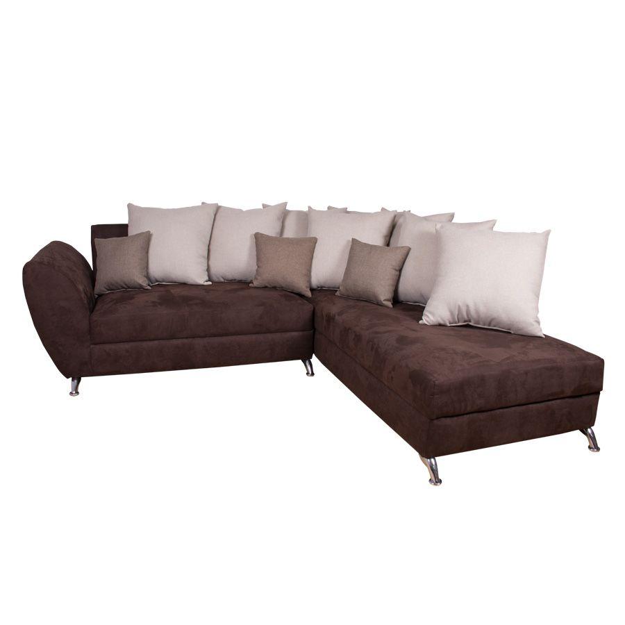Sala esquinera lisboa mobydec muebles venta de muebles for Muebles de sala nombres