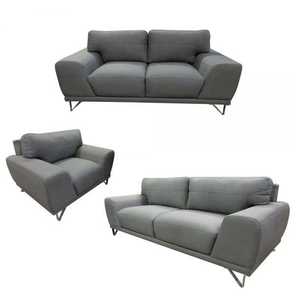 Sala sparta mobydec muebles venta de muebles en l nea for Sala 600 melide
