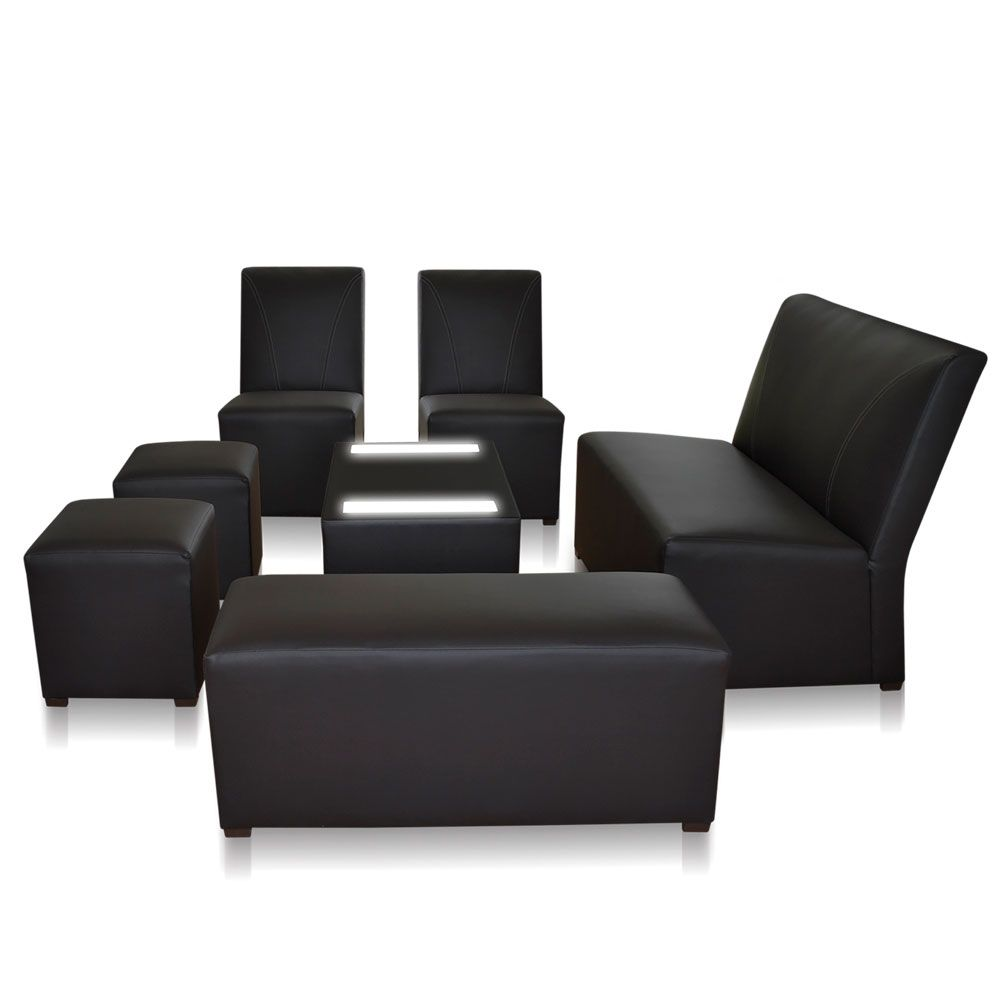 Sala Lounge Cassual