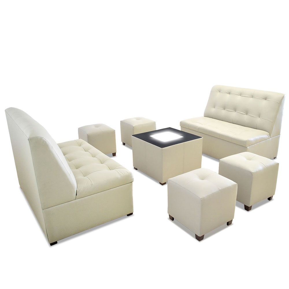 Sala Lounge Elite 2