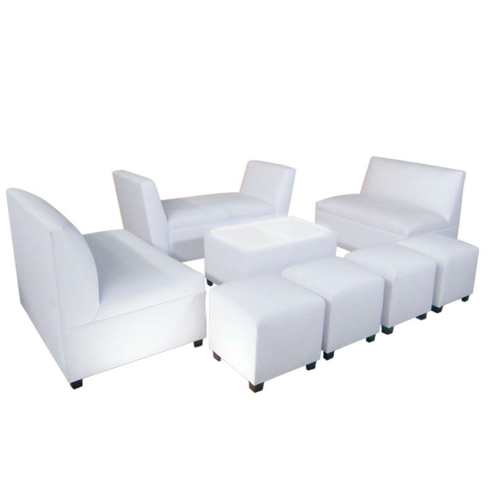 Sala Lounge 18