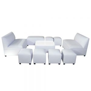 Sala Lounge 20