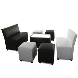 Sala Lounge 21