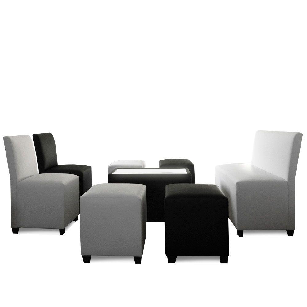 Sala Lounge 22