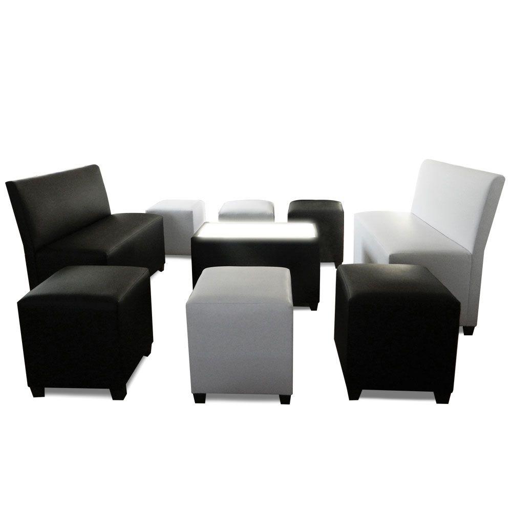 Sala Lounge 24
