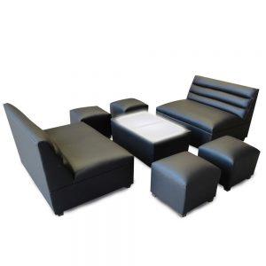 Sala Lounge 3