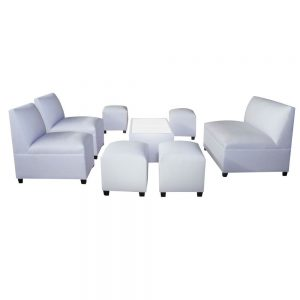 Sala Lounge 6