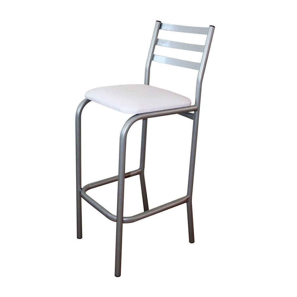 Etiqueta de producto sillas altas para bar - Sillas altas ...