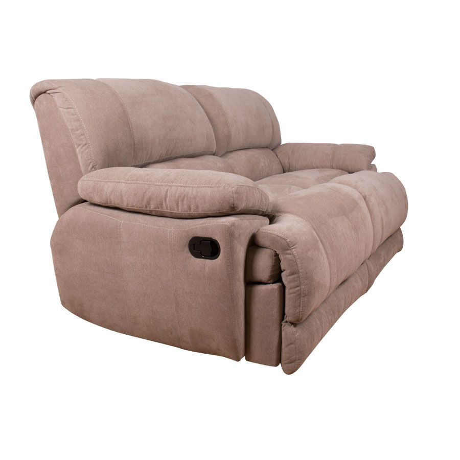 Categor as de productos sillones reclinables for Sillon reclinable