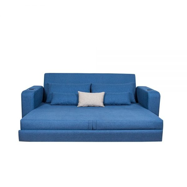 Sof cama litto matrimonial for Sofa cama matrimonial