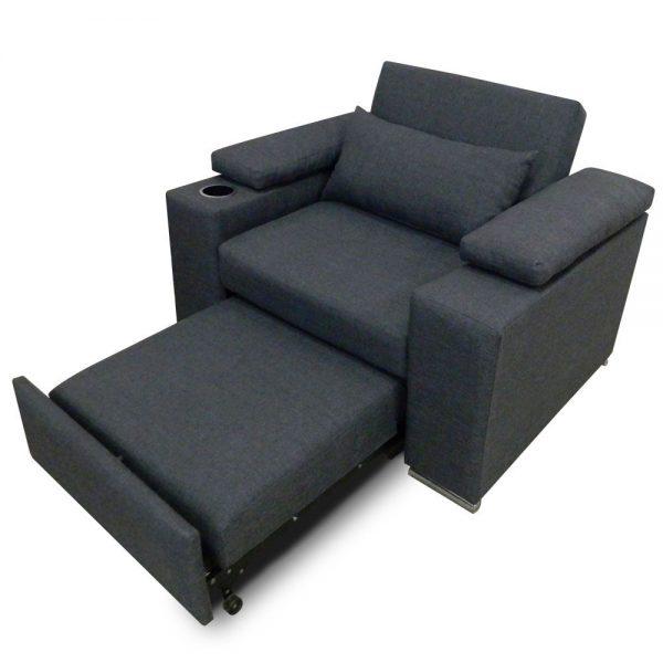 Sof cama element individual - Fundas para sofas modernas ...