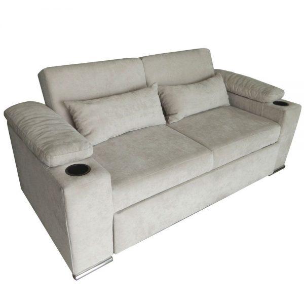 Sofá cama Element king size