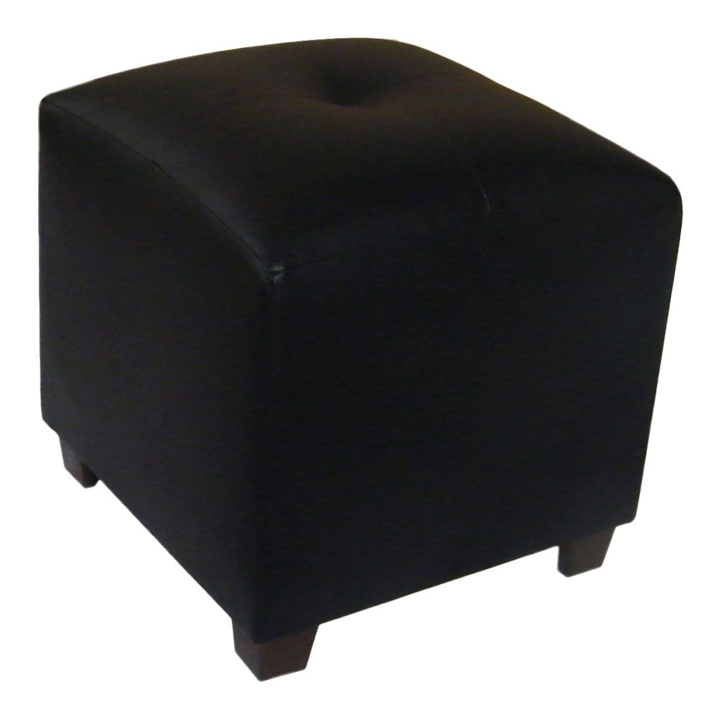 Etiqueta De Producto Muebles Para Bar # Muebles Viu Recamaras