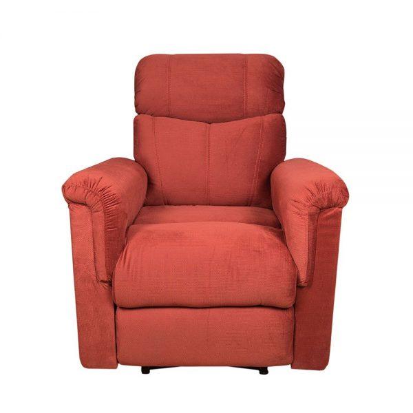 Sill n reclinable reposet alexa for Sillon reclinable