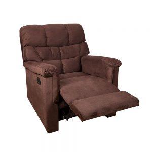 Categor as de productos sillones reclinables for Sillones reclinables precios