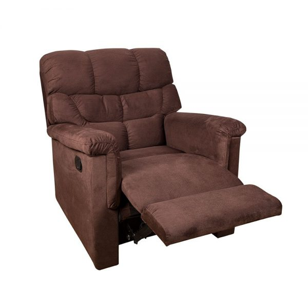 Sill n reclinable reposet links - Sillones reclinables relax ...
