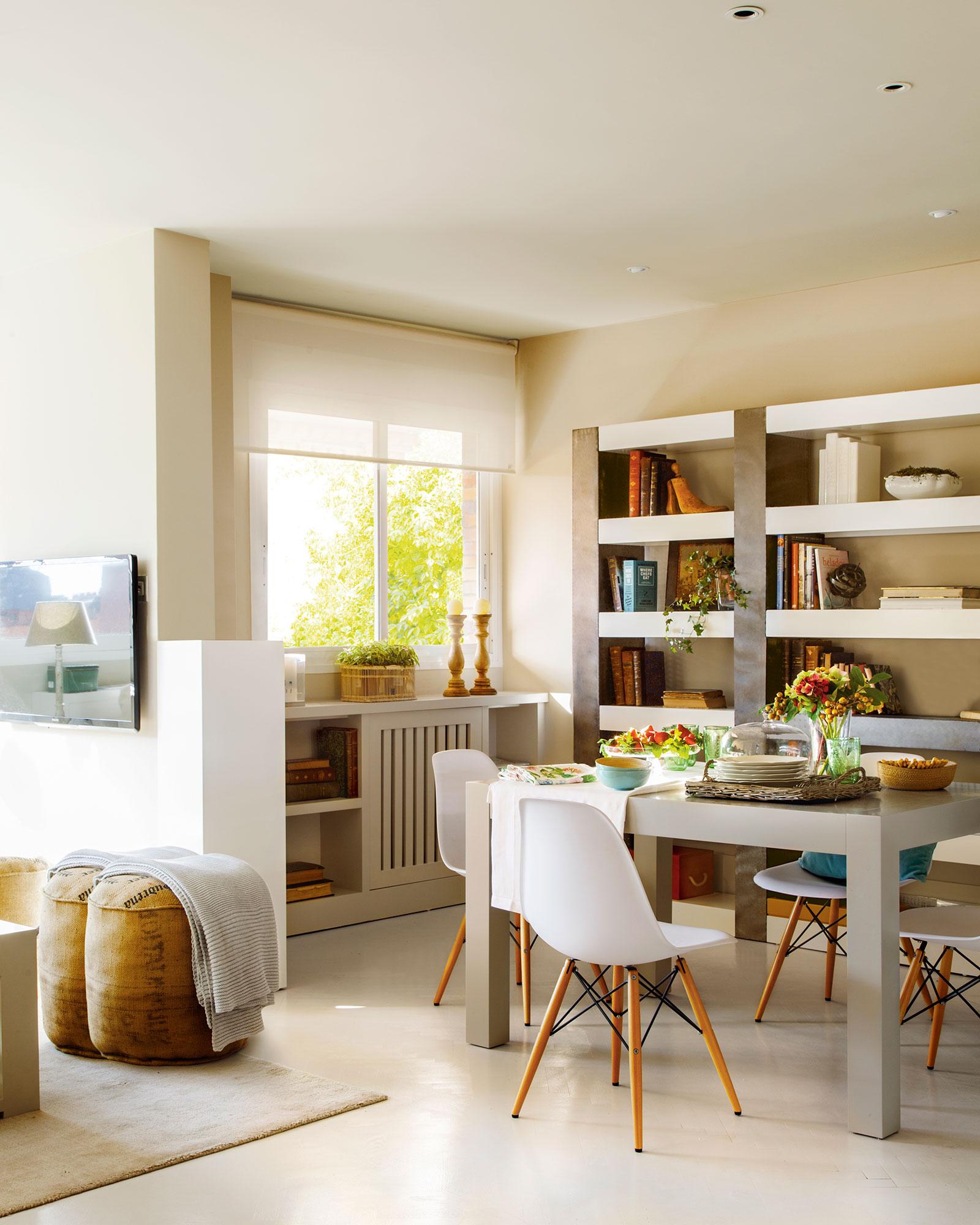 pequeñas mesas - Mobydec Muebles   Venta de muebles en línea salas ...