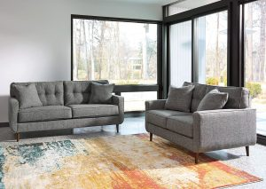sofas de dos plazas