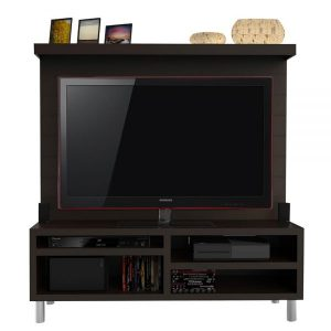 mueble para tv dallas mobydec