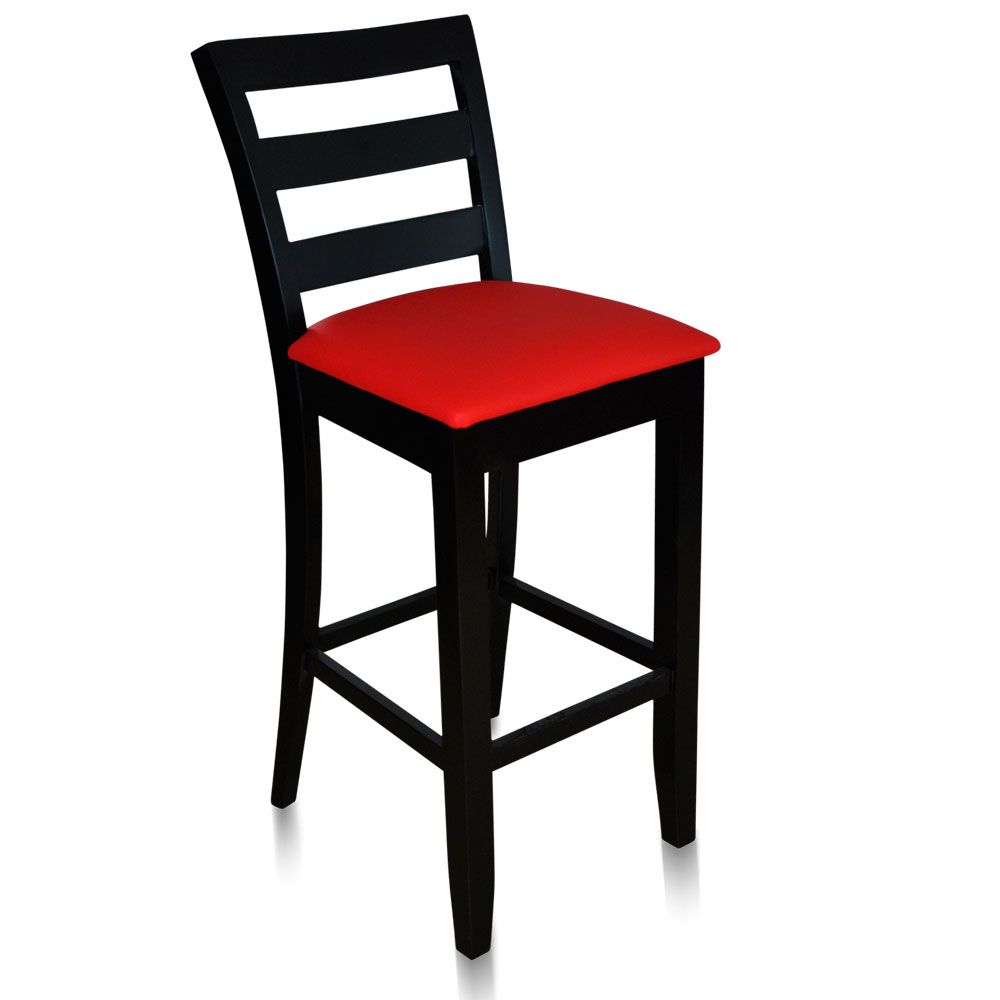 Banco cantinero mobydec muebles venta de muebles en l nea salas sillones mesas - Bancos altos para barra ...