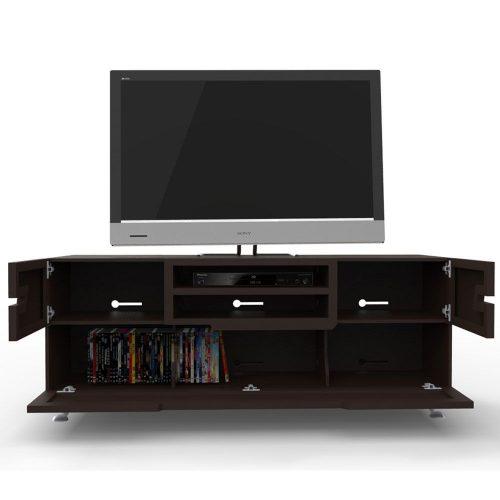 Mueble para tv boston mobydec muebles venta de muebles - Fotos muebles para tv ...