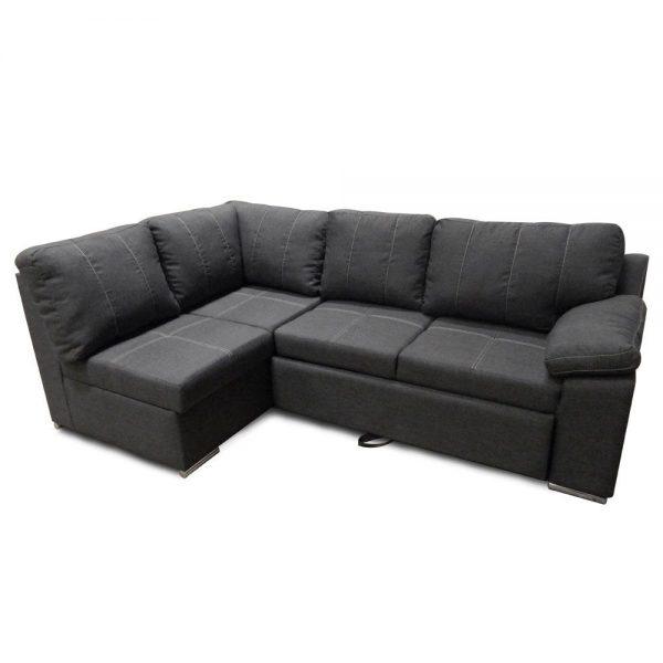 Camarada Sano Malgastar  Sala esquinera Creative - Mobydec Muebles   Venta de muebles en línea salas,  sillones, mesas