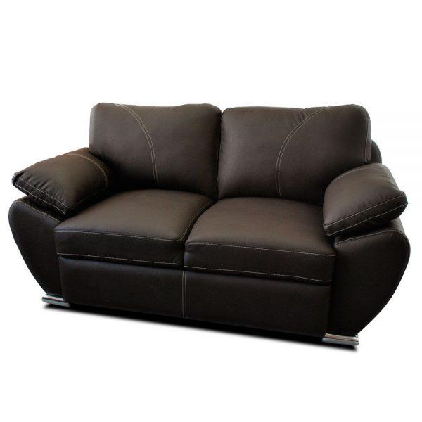 Love Seat Elegance Mobydec Muebles Venta De Muebles