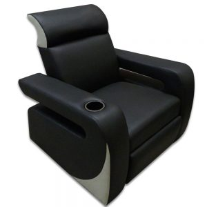 sillon reclinable reposet veretta
