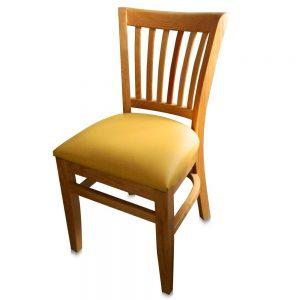 sillas de madera - Mobydec Muebles   Venta de muebles en línea salas ...