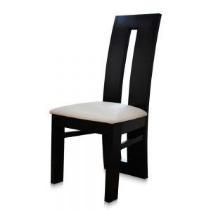 sillas para comedor - Mobydec Muebles | Venta de muebles en línea ...