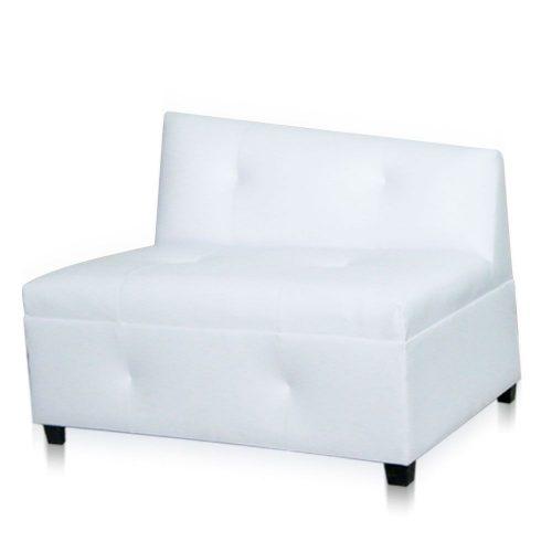 Love Lounge Deck Capitone Mobydec Muebles Venta De