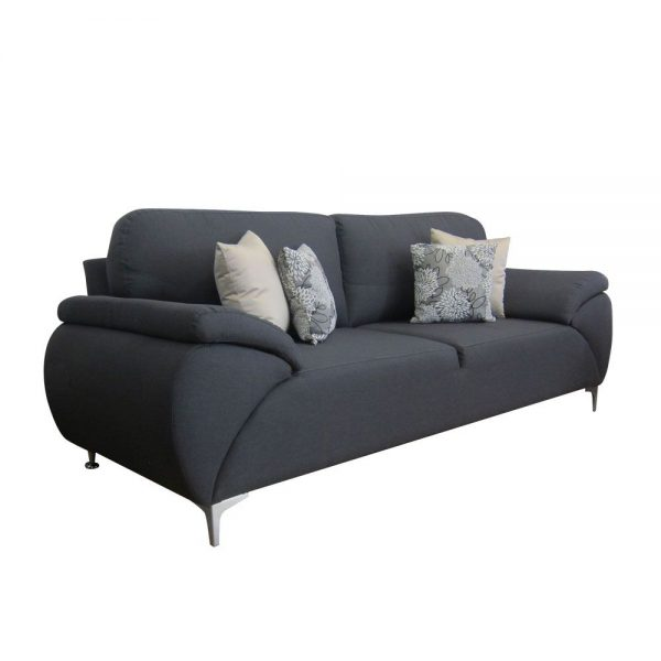 Sectional Couch In Toronto: Sofá Toronto - Mobydec Muebles
