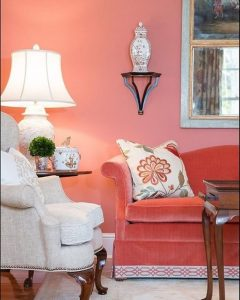 muebles living coral