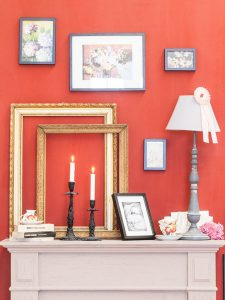 pared living coral