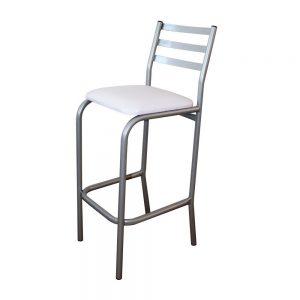 silla periquera 4 mobydec