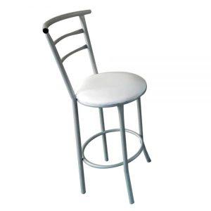 silla periquera 1 mobydec
