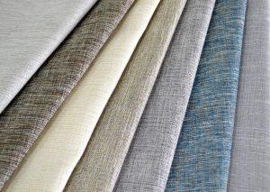 telas tapizado para muebles