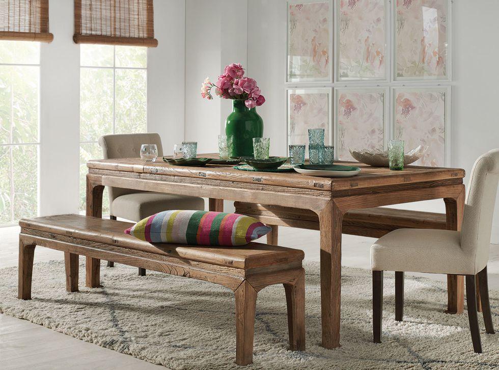 banco en comedor - Mobydec Muebles   Venta de muebles en línea salas ...
