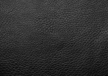 tapiz tacto piel